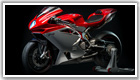 MV Agusta motorcycles desktop wallpapers